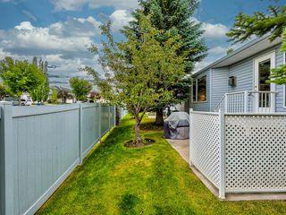 Photo 43: 12 DOUGLASVIEW Park SE in Calgary: Douglasdale/Glen Semi Detached for sale : MLS®# A1017087