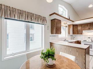 Photo 14: 12 DOUGLASVIEW Park SE in Calgary: Douglasdale/Glen Semi Detached for sale : MLS®# A1017087