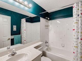 Photo 33: 12 DOUGLASVIEW Park SE in Calgary: Douglasdale/Glen Semi Detached for sale : MLS®# A1017087
