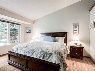 Photo 23: 12 DOUGLASVIEW Park SE in Calgary: Douglasdale/Glen Semi Detached for sale : MLS®# A1017087