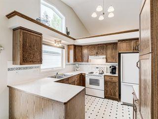 Photo 10: 12 DOUGLASVIEW Park SE in Calgary: Douglasdale/Glen Semi Detached for sale : MLS®# A1017087