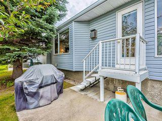 Photo 42: 12 DOUGLASVIEW Park SE in Calgary: Douglasdale/Glen Semi Detached for sale : MLS®# A1017087
