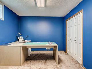 Photo 32: 12 DOUGLASVIEW Park SE in Calgary: Douglasdale/Glen Semi Detached for sale : MLS®# A1017087