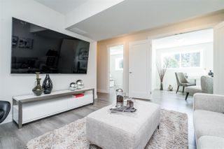 Photo 29: 32073 WESTVIEW Avenue in Mission: Mission BC House for sale : MLS®# R2480427