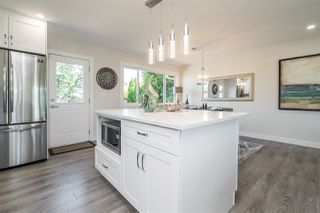 Photo 17: 32073 WESTVIEW Avenue in Mission: Mission BC House for sale : MLS®# R2480427