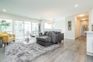 Photo 3: 32073 WESTVIEW Avenue in Mission: Mission BC House for sale : MLS®# R2480427
