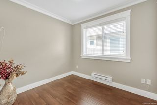 """Photo 18: 10 7551 NO.2 Road in Richmond: Granville Townhouse for sale in """"Kingston Gate"""" : MLS®# R2482127"""