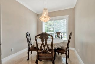 """Photo 14: 10 7551 NO.2 Road in Richmond: Granville Townhouse for sale in """"Kingston Gate"""" : MLS®# R2482127"""