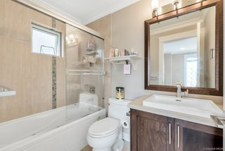 """Photo 17: 10 7551 NO.2 Road in Richmond: Granville Townhouse for sale in """"Kingston Gate"""" : MLS®# R2482127"""