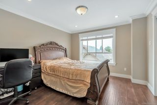 """Photo 15: 10 7551 NO.2 Road in Richmond: Granville Townhouse for sale in """"Kingston Gate"""" : MLS®# R2482127"""