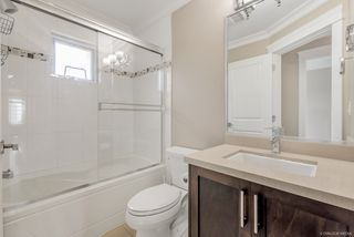 """Photo 20: 10 7551 NO.2 Road in Richmond: Granville Townhouse for sale in """"Kingston Gate"""" : MLS®# R2482127"""