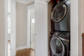 """Photo 21: 10 7551 NO.2 Road in Richmond: Granville Townhouse for sale in """"Kingston Gate"""" : MLS®# R2482127"""