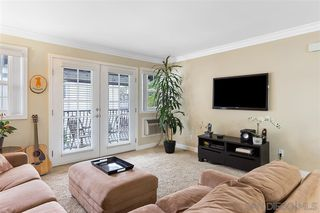 Photo 2: OCEANSIDE Condo for sale : 3 bedrooms : 506 Canyon Dr #10