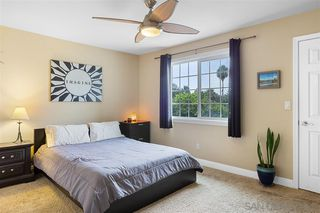 Photo 12: OCEANSIDE Condo for sale : 3 bedrooms : 506 Canyon Dr #10