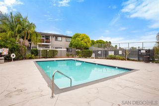 Photo 21: OCEANSIDE Condo for sale : 3 bedrooms : 506 Canyon Dr #10