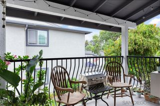 Photo 16: OCEANSIDE Condo for sale : 3 bedrooms : 506 Canyon Dr #10