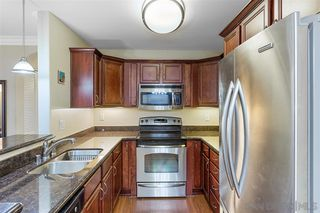 Photo 7: OCEANSIDE Condo for sale : 3 bedrooms : 506 Canyon Dr #10