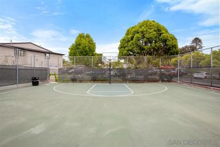 Photo 19: OCEANSIDE Condo for sale : 3 bedrooms : 506 Canyon Dr #10