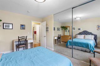 Photo 9: OCEANSIDE Condo for sale : 3 bedrooms : 506 Canyon Dr #10