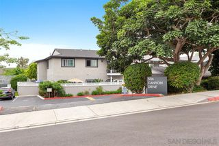 Photo 18: OCEANSIDE Condo for sale : 3 bedrooms : 506 Canyon Dr #10