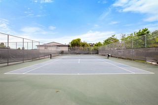 Photo 20: OCEANSIDE Condo for sale : 3 bedrooms : 506 Canyon Dr #10