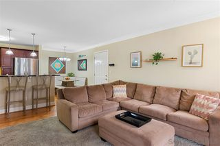Photo 4: OCEANSIDE Condo for sale : 3 bedrooms : 506 Canyon Dr #10