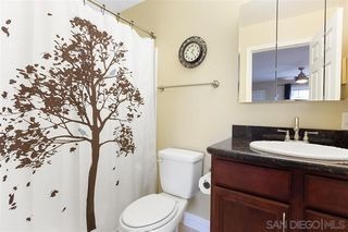 Photo 15: OCEANSIDE Condo for sale : 3 bedrooms : 506 Canyon Dr #10