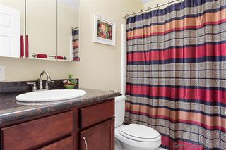 Photo 10: OCEANSIDE Condo for sale : 3 bedrooms : 506 Canyon Dr #10