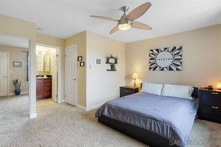 Photo 14: OCEANSIDE Condo for sale : 3 bedrooms : 506 Canyon Dr #10