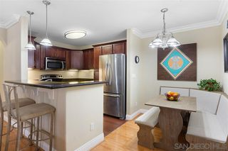 Photo 5: OCEANSIDE Condo for sale : 3 bedrooms : 506 Canyon Dr #10