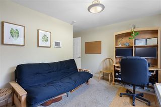 Photo 13: OCEANSIDE Condo for sale : 3 bedrooms : 506 Canyon Dr #10