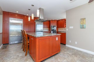 Photo 11: 635 Pattmatt Pl in : Co Triangle House for sale (Colwood)  : MLS®# 854839