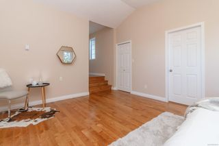 Photo 18: 635 Pattmatt Pl in : Co Triangle House for sale (Colwood)  : MLS®# 854839