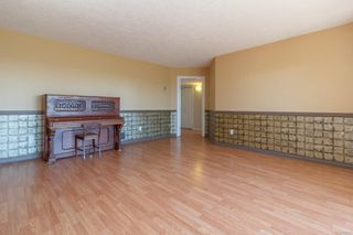 Photo 28: 635 Pattmatt Pl in : Co Triangle House for sale (Colwood)  : MLS®# 854839