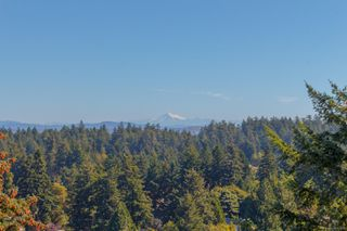 Photo 32: 635 Pattmatt Pl in : Co Triangle House for sale (Colwood)  : MLS®# 854839