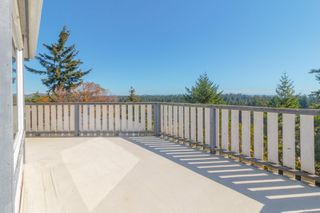 Photo 31: 635 Pattmatt Pl in : Co Triangle House for sale (Colwood)  : MLS®# 854839