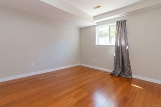 Photo 25: 635 Pattmatt Pl in : Co Triangle House for sale (Colwood)  : MLS®# 854839
