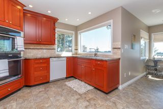 Photo 13: 635 Pattmatt Pl in : Co Triangle House for sale (Colwood)  : MLS®# 854839