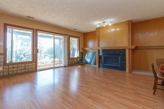 Photo 27: 635 Pattmatt Pl in : Co Triangle House for sale (Colwood)  : MLS®# 854839