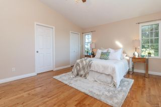 Photo 17: 635 Pattmatt Pl in : Co Triangle House for sale (Colwood)  : MLS®# 854839