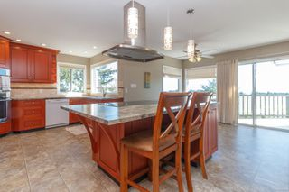 Photo 12: 635 Pattmatt Pl in : Co Triangle House for sale (Colwood)  : MLS®# 854839
