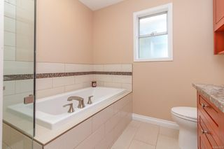 Photo 22: 635 Pattmatt Pl in : Co Triangle House for sale (Colwood)  : MLS®# 854839