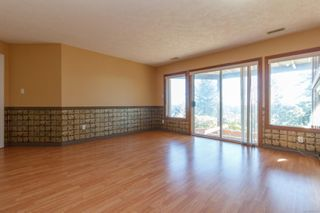 Photo 29: 635 Pattmatt Pl in : Co Triangle House for sale (Colwood)  : MLS®# 854839