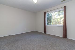 Photo 23: 635 Pattmatt Pl in : Co Triangle House for sale (Colwood)  : MLS®# 854839