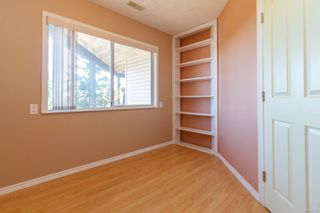 Photo 26: 635 Pattmatt Pl in : Co Triangle House for sale (Colwood)  : MLS®# 854839