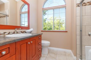 Photo 19: 635 Pattmatt Pl in : Co Triangle House for sale (Colwood)  : MLS®# 854839
