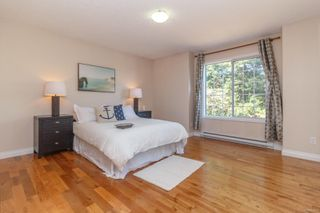 Photo 20: 635 Pattmatt Pl in : Co Triangle House for sale (Colwood)  : MLS®# 854839