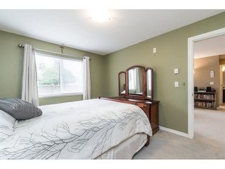 """Photo 16: 101 2581 LANGDON Street in Abbotsford: Abbotsford West Condo for sale in """"Cobblestone"""" : MLS®# R2496936"""