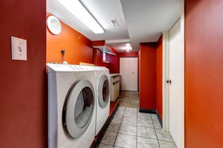 Photo 38: 245 18 Avenue NE in Calgary: Tuxedo Park Detached for sale : MLS®# A1035358