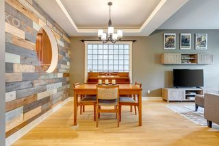 Photo 12: 245 18 Avenue NE in Calgary: Tuxedo Park Detached for sale : MLS®# A1035358